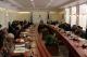 Fjalimi i Presidentes Jahjaga në takimin e dytë të Këshillit Kombëtar për Integrim Evropian